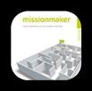 Button_MissionPlayer_103dpx